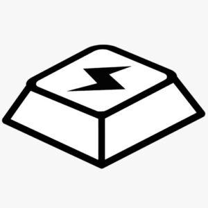 sparkpad logo